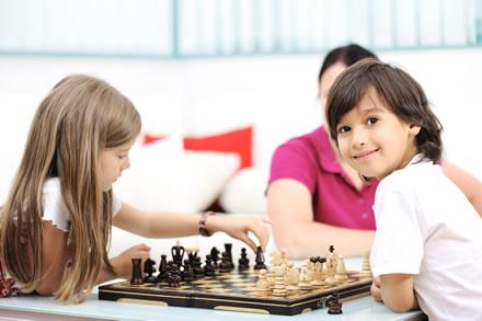 chess-elite-subscription